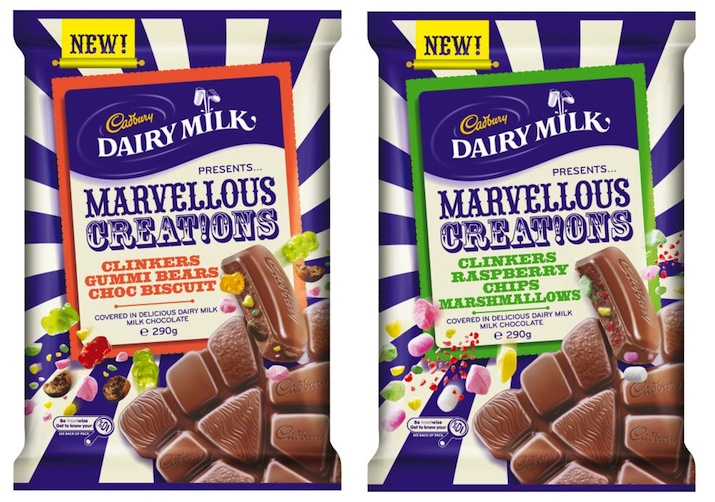 Cadbury_Marvellous_Creations_Duo