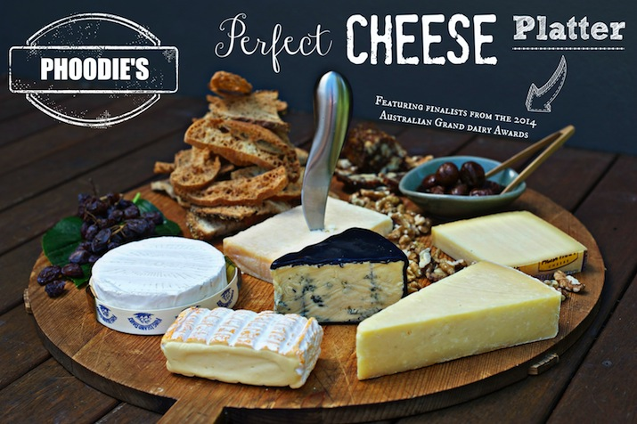 arabellas : good cheeses for cheese plate - Pezcame.Com