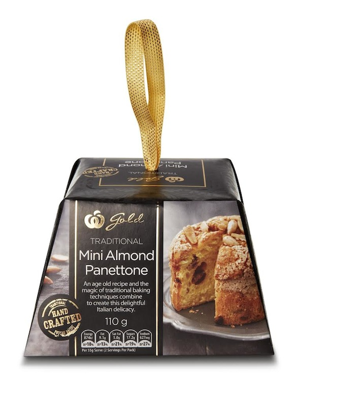 Woolworths christmas giveaway giftguide phoodie woolworths gold fruit mince pies with single malt scotch whisky rrp 650 made with single malt 10 year aged scotch whisky from glenfarclas forumfinder Gallery
