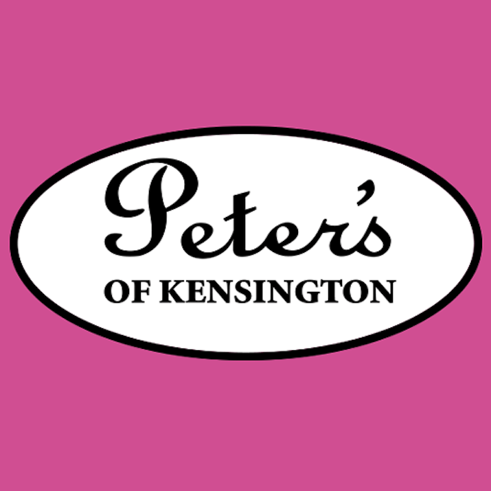 cropped-petersofkensington-icon